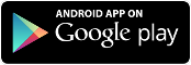 Google-Play-Badge_174x60